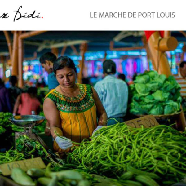 marche-port-louis_01