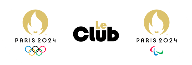 paris2024-leclub