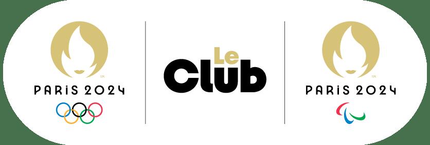 paris2024-leclub