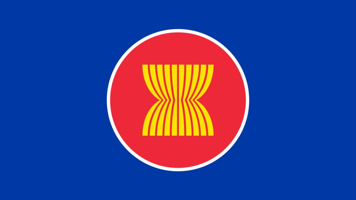 Expatriés & ASEAN : une histoire d'amour réciproque