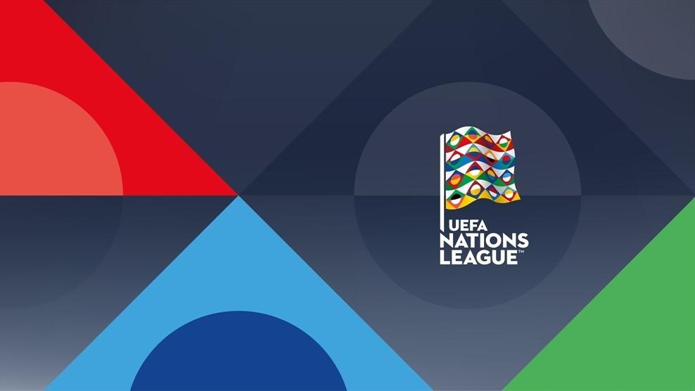 Nation League ? Une nouvelle compétition pour les Fans de Football européen