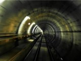 The Boring Company ouvre son premier tunnel à L.A