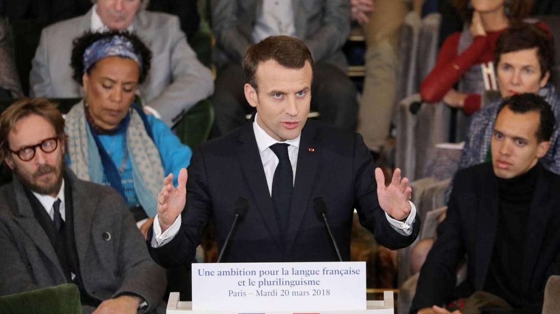 Un rapport sénatorial s'inquiète de l'avenir du financement de l'enseignement français à l'étranger