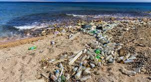 La mer n'est pas une poubelle, espère l'ONU !