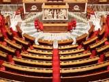 Marche arrière en France sur l'exportation des pesticides interdits