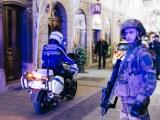 Attentat à Strasbourg: 3 morts et 11 blessés – Une quinzaine de fêtes sous tension s'annonce