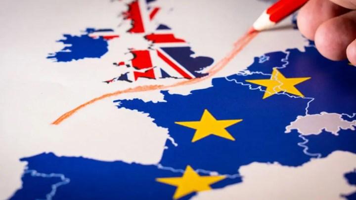 Budget de la zone euro et Brexit au menu du dernier sommet européen de l'année
