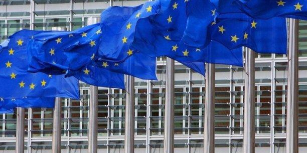 Le non Etat européen
