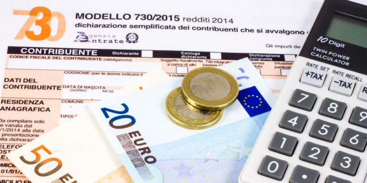 Italie : Nouvel Eldorado fiscal