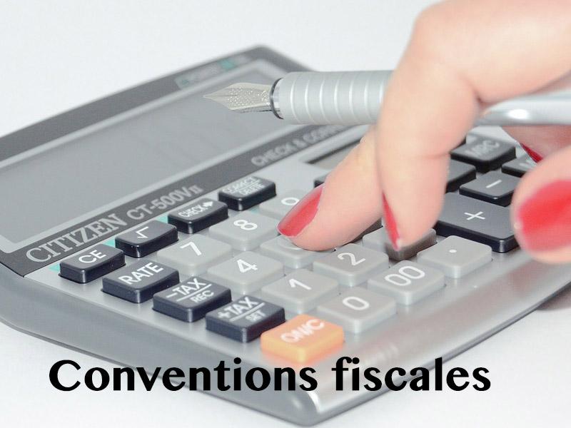 Attention à la renégociation des conventions fiscales