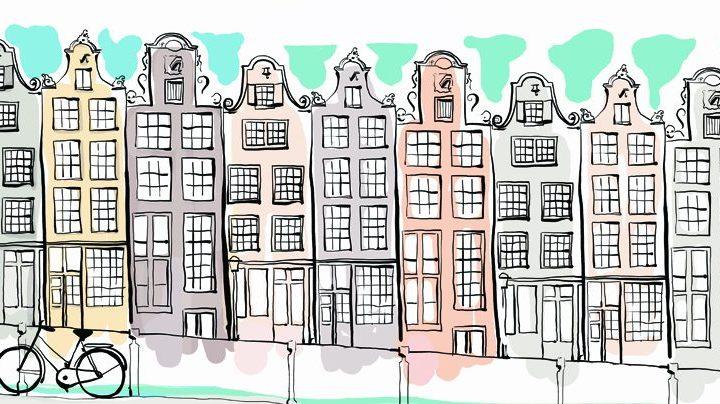 Collège français à Amsterdam : La victoire de parents décidés