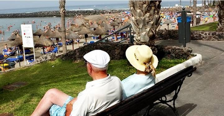 Les retraités au cœur de la concurrence fiscale européenne