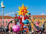 Carnavals du monde : la saison est ouverte