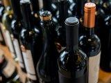 Grand millésime pour les vins et spiritueux français à l'étranger
