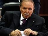 Le printemps algérien attendra-t-il l'hiver ?