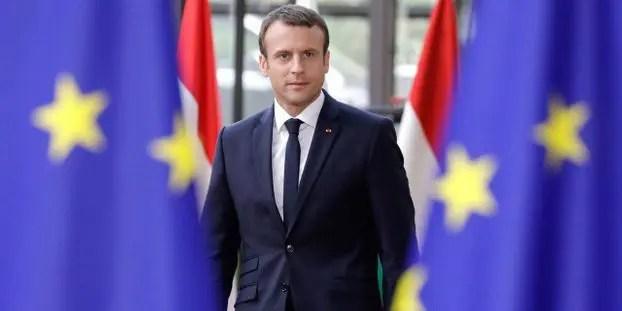 LREM prend ses distances avec l'ALDE