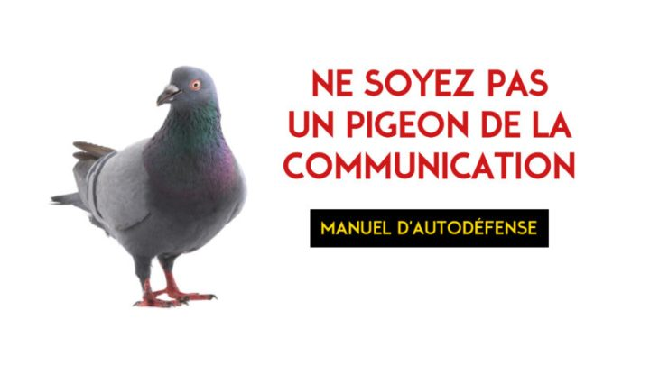 La communication en politique, les pièges à éviter ! Rencontre avec l'auteur Serge Hercek
