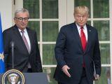 Feu vert aux négociations commerciales entre l'Europe et les Etats-Unis, malgré l'opposition française