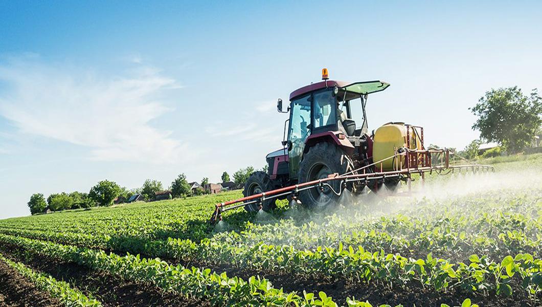 Le gros dossier de la mandature européenne : Ecologie et Agriculture