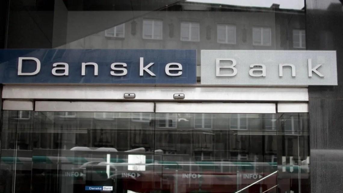 L'Autorité bancaire européenne a-t-elle enterré à tort l'enquête sur la Danske Bank?
