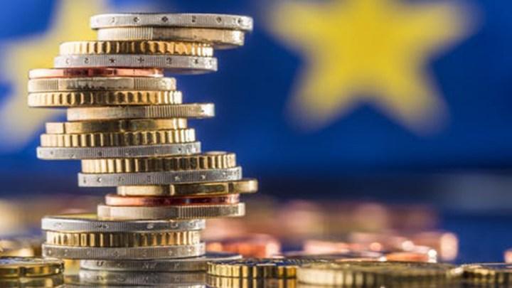 Budget européen