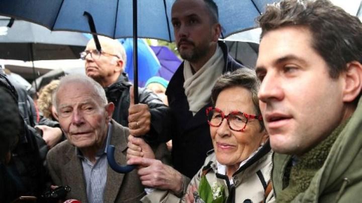 Fin du traitement de Vincent Lambert : Un point sur l'euthanasie dans le monde