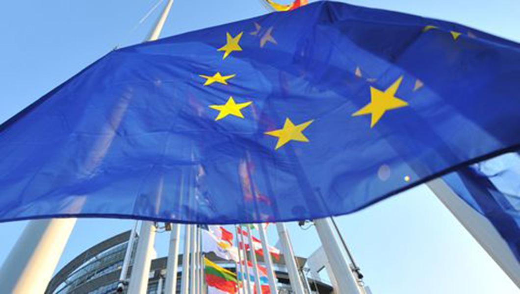Les Français restent majoritairement attachés à l'Europe