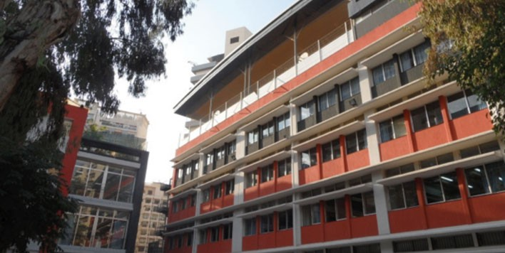 Beyrouth : fortes perturbations au Lycée franco-libanais de Verdun avec le renvoi de 49 élèves