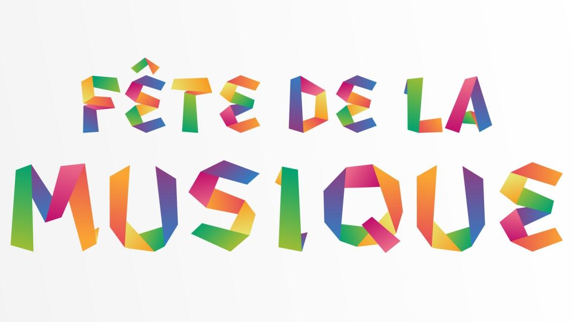 La fête de la musique dans le monde