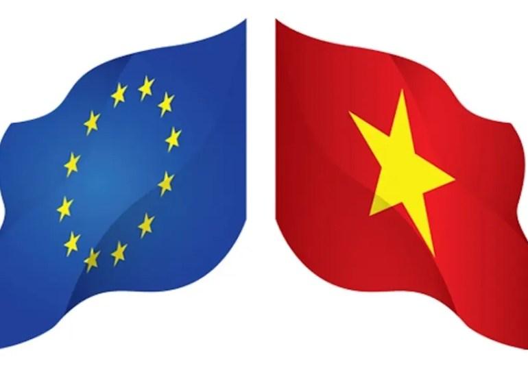 Le Vietnam communiste signe un accord de libre-échange avec l'Europe