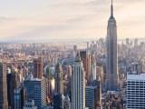 Newyorkcity.fr:l'app pour les Francophones dans la Grosse Pomme