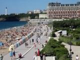 France : Préparatifs pour un sommet du G7 sous tension