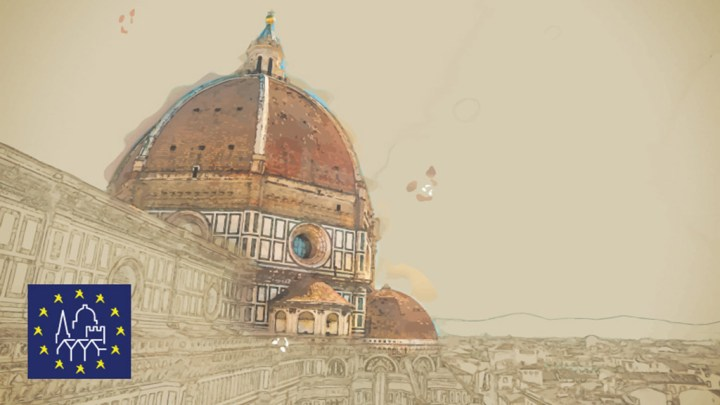 Journée européennes du patrimoine – Suivez le guide pour le week-end du 21/22 septembre