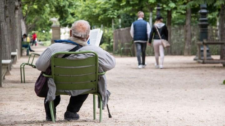 Pour l'OCDE, tous les pays doivent réformer leurs régimes de retraite