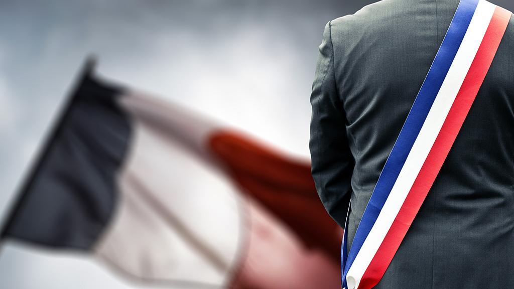 Rencontre avec les élus consulaires des Français de Belgique – Bilan, programmes, projets!
