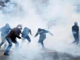 Démonstration de force des syndicats ce 5 décembre – Carte des manifestation