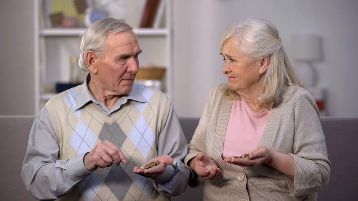 La Réforme des régimes de retraite s'exporte..