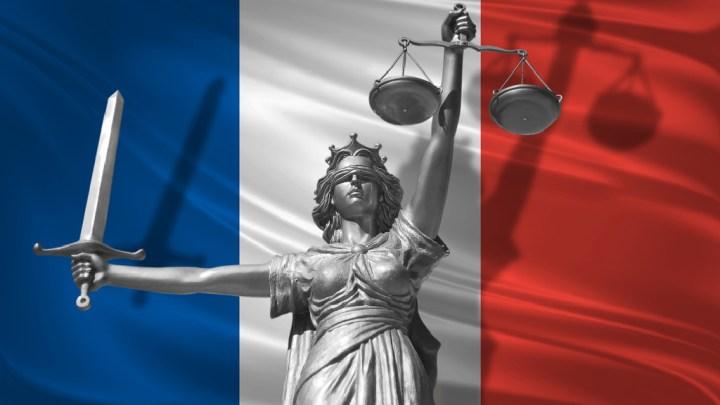 La France se dote d'un plan anticorruption après les critiques du Conseil de l'Europe