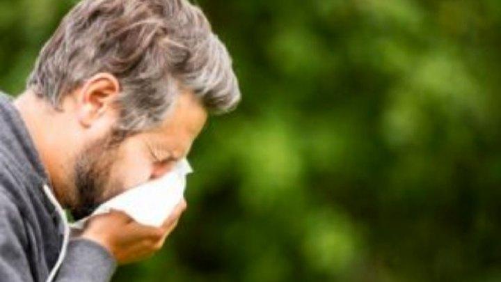 Alerte à la grippe en Asie : tout savoir sur le vaccin !