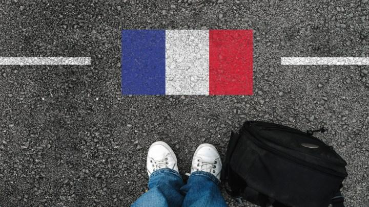 Visas: vers une simplification des procédures?
