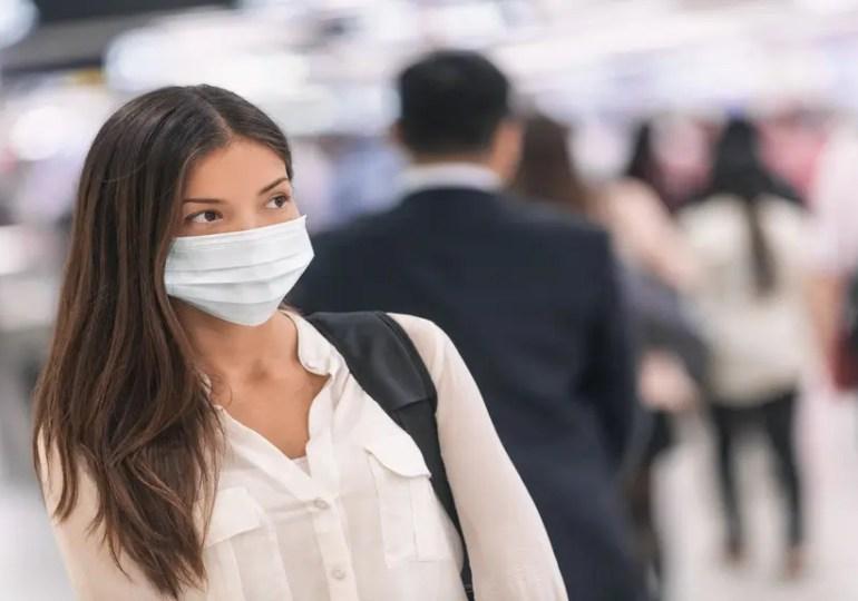 Coronavirus: la semaine des Français de l'étranger sera-t-elle maintenue?