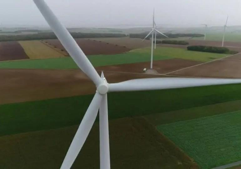 La France, mauvaise élève pour la transition énergétique