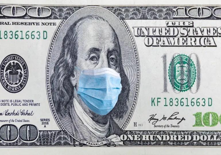 Coronavirus : Annulation en cascades des evènement professionnels dans le monde