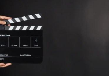Revue cinéma: The Gentlemen