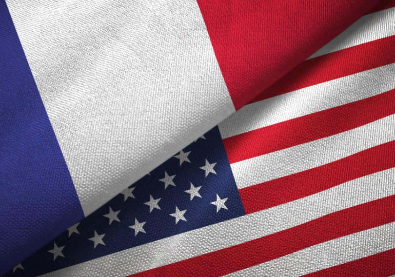 Consulaires aux Etats-Unis: espoirs et inquiétudes chez les candidats