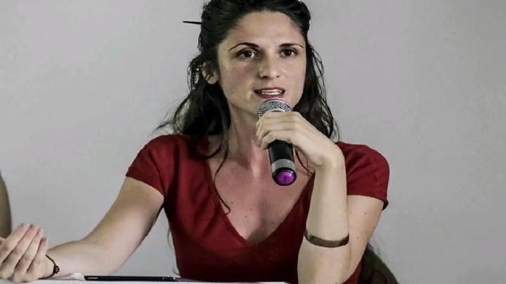 Consulaires 2020 : l'interview de Florence Poznanski pour «La France Insoumise»
