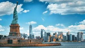 A New York, le droit de la famille est très différent de la loi française