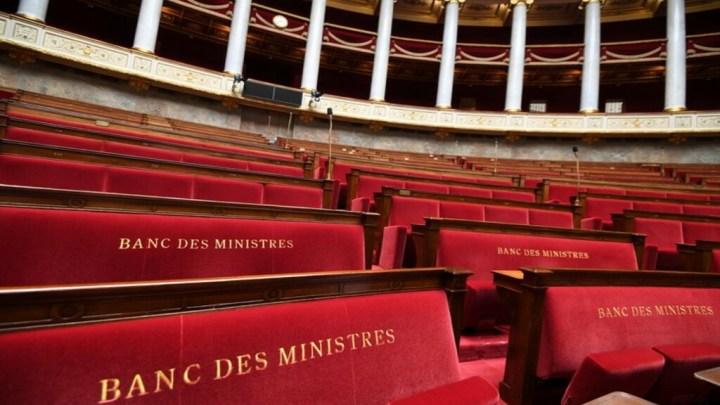 Fin de partie pour l'aide nationale aux Français de l'Etranger ?