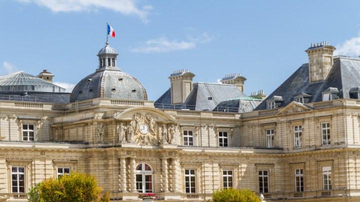 Français de l'étranger : le Sénat adopte une proposition de loi simplifiant la vie des expatriés – Un Article de notre partenaire TV5 monde
