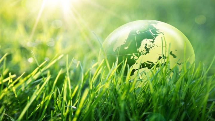 Ce que contient le plan de « relance verte » européen